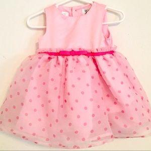 ⭐️ 5 for $25 ⭐️ Formal Easter/Church Dress